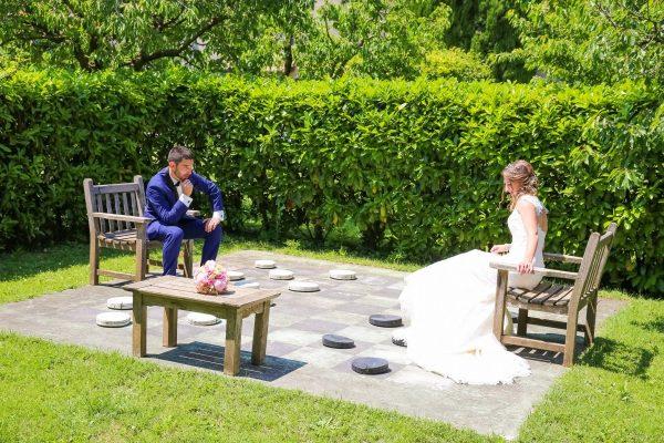 mariage wedding ceremonie mai jour j champêtre