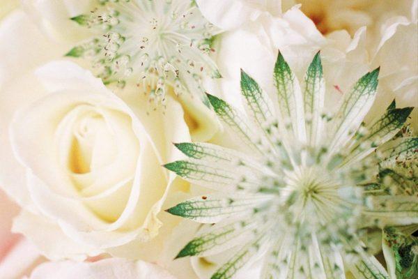 organisation mariage jour j juin provence champêtre