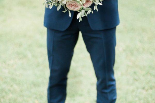 mariage wedding juin champêtre jour j décoration