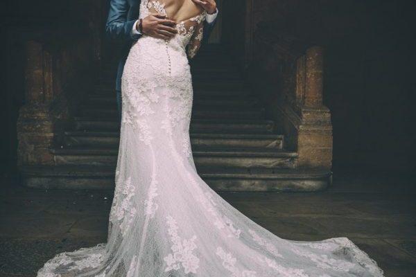 photographe-mariage-paca-elodie-ben-2019-139