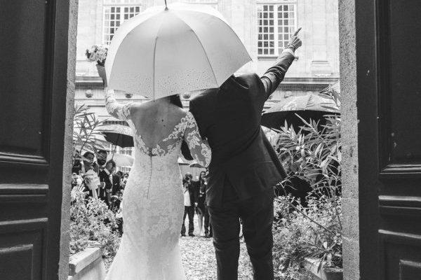 photographe-mariage-paca-elodie-ben-2019-195