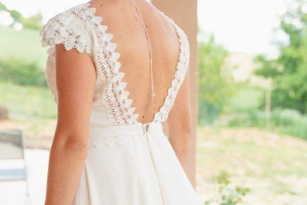 photographe-mariage-provence-caroline-romain-071