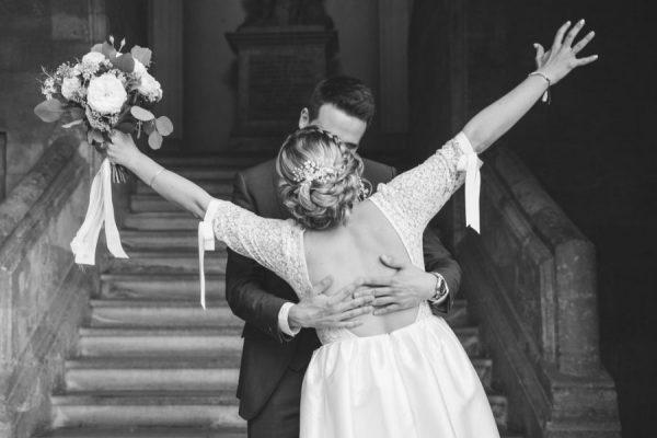 photographe-mariage-vaucluse-emma-max-2019-126