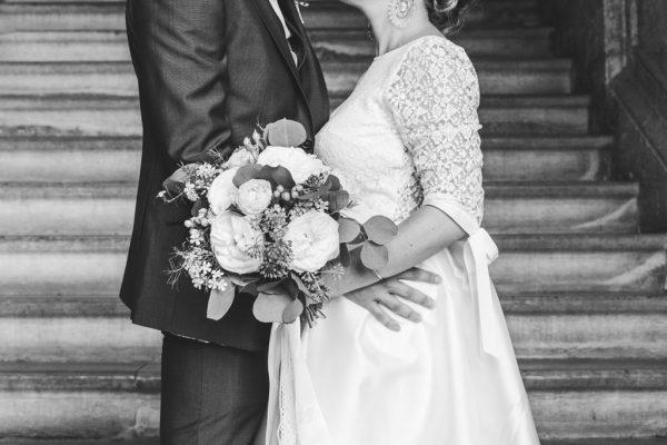 photographe-mariage-vaucluse-emma-max-2019-130