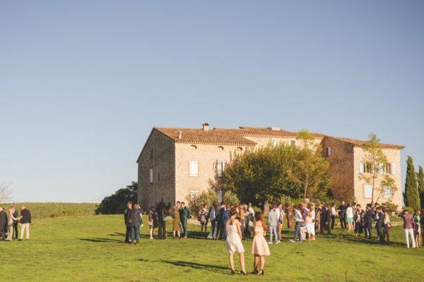 photographe-mariage-vaucluse-emma-max-2019-164