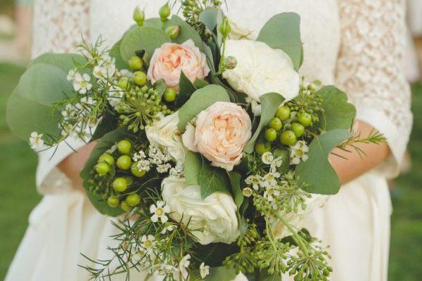 photographe-mariage-vaucluse-emma-max-2019-313