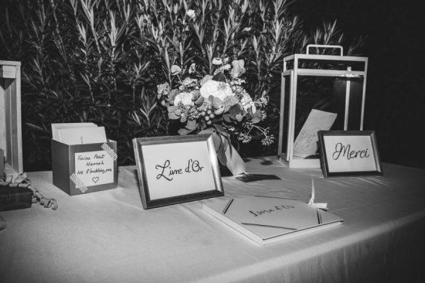 photographe-mariage-vaucluse-emma-max-2019-408