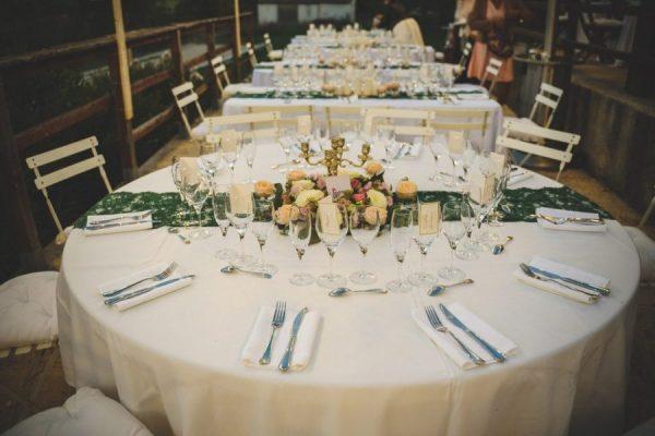 photographe-mariage-vaucluse-emma-max-2019-411