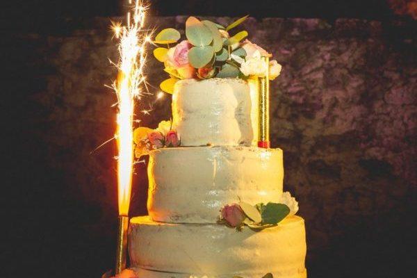 photographe-mariage-vaucluse-melanie-fabrice-aout-2019-608