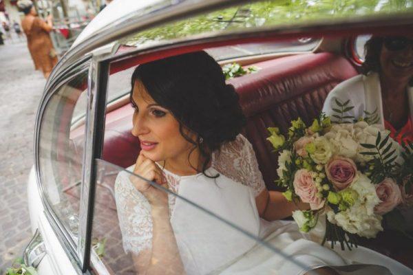 photographe-mariage-vaucluse-sophie-guillaume-2019-101