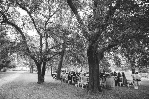 photographe-mariage-vaucluse-sophie-guillaume-2019-270